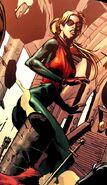 Cassandra Lang (Earth-616) from Thunderbolts Vol 1 142