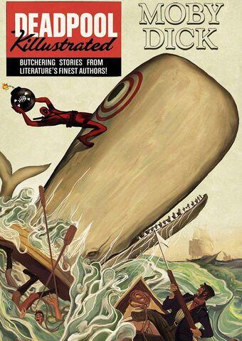 File:Deadpool Kill Moby Dick.jpg