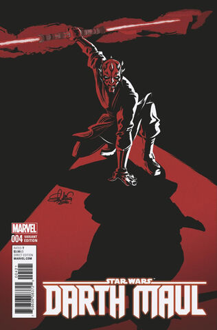 File:Star Wars Darth Maul Vol 1 4 Charretier Variant.jpg