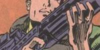 Dean Haddad (Earth-616)