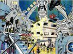 Hydropolis (Aquaria) from Namor the Sub-Mariner Vol 1 55