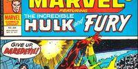 Mighty World of Marvel Vol 1 269