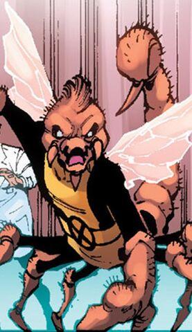 File:Rico (Mutant) (Earth-616) from Nightcrawler Vol 4 6 003.jpg