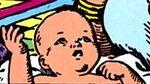 Yildiz IV (Earth-616) from Marvel Graphic Novel Vol 1 28 0001