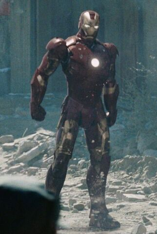 File:Anthony Stark (Earth-199999) from Iron Man (film) 025.jpg