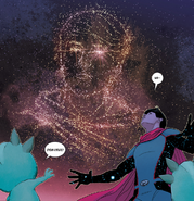 Earth-TRN291 from Young Avengers Vol 2 8 0001