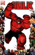 Hulk Vol 2 13 70th Frame Variant