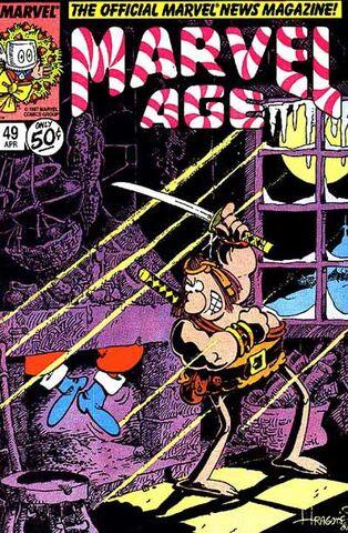 File:Marvel Age Vol 1 49.jpg