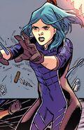 Nomi Blume (Earth-1610) from X-Men Blue Vol 1 5 001