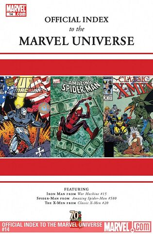 File:Official Index to the Marvel Universe Vol 1 14 Textless.jpg