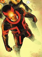 Scott Summers (Earth-616) from Uncanny X-Men Vol 3 10