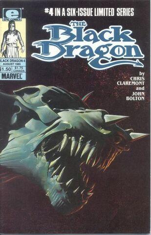 File:Black Dragon Vol 1 4.jpg