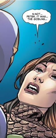File:Carlie Cooper (Earth-616) from Superior Spider-Man Annual Vol 1 2.jpg