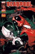 Deadpool0002