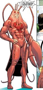 Rick Turk (Earth-616) from Amazing Spider-Man Vol 1 44 0002
