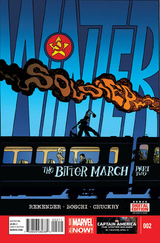 File:Winter Soldier The Bitter March Vol 1 2.jpg