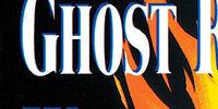 Ghost Rider/Wolverine/Punisher: The Dark Design Vol 1