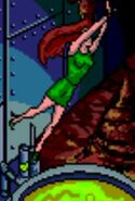 Mary Jane Watson (Earth-931811) from The Amazing Spider-Man vs. The Kingpin 0001