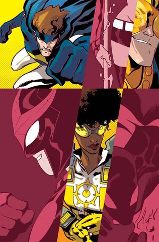 File:New Warriors Vol 5 4 Textless.jpg