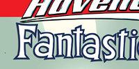 Marvel Adventures: Fantastic Four Vol 1 40