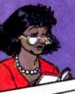 File:Consuelo (Earth-616) from Avengers Spotlight Vol 1 38 001.png