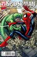 Marvel Adventures Spider-Man Vol 2 10