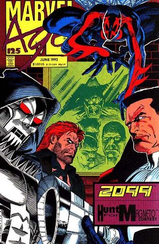 File:Marvel Age Vol 1 125.jpg