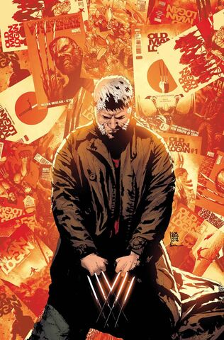 File:Old Man Logan Vol 2 24 Textless.jpg