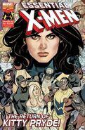 Essential X-Men Vol 2 22