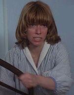 Kathy Allen (Earth-400005) from The Incredible Hulk (TV series) Season 2 21 0001