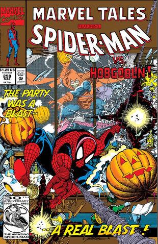 File:Marvel Tales Vol 2 259.jpg