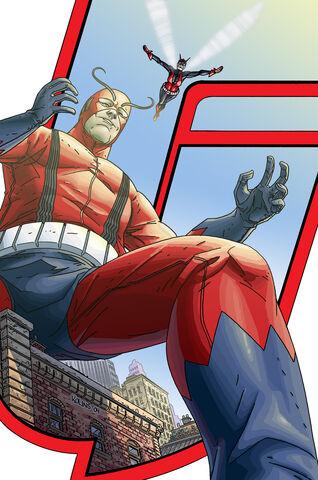 File:Avengers Earth's Mightiest Heroes Vol 1 5 Textless.jpg