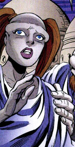 File:Loatia Sterixian (Earth-616) from Thor Annual Vol 2 2001 001.png