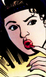 File:Lola Liechstein (Earth-616) from Captain America What Price Glory Vol 1 1 001.png