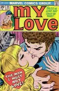 My Love Vol 2 38