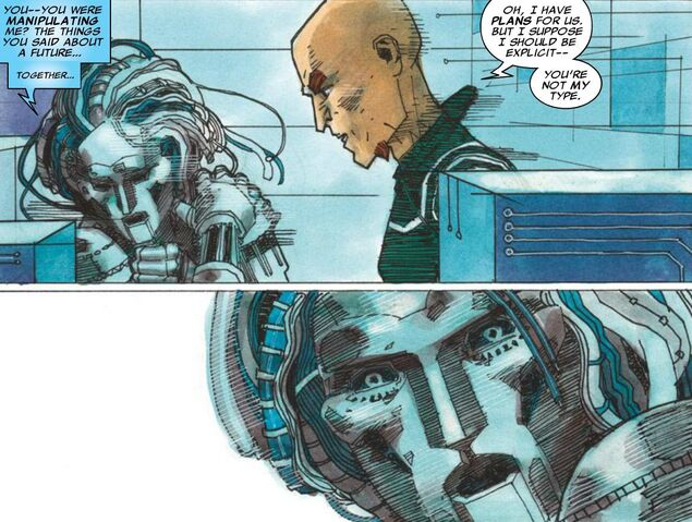 File:Samuel Saxon and Danger (Earth-616) from Astonishing X-Men Vol 3 43 0001.jpg