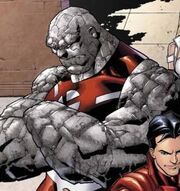 Santo Vaccarro (Earth-616) from New X-Men Hellions Vol 1 1 0003