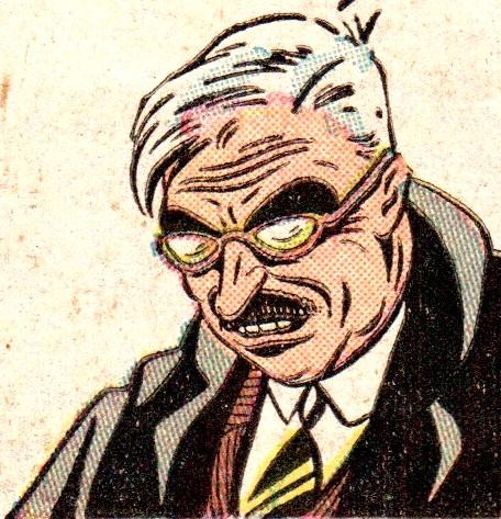 File:Hiram King (Earth-616) from Sub-Mariner Comics Vol 1 28.jpg
