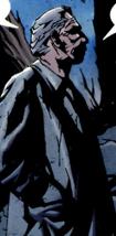 File:Joao (Earth-616) from Fantastic Four 1 2 3 4 Vol 1 2 001.png