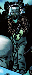 File:Klaus Spinrad (Earth-616) from Truth Red, White & Black Vol 1 6 001.png