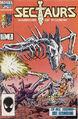 Thumbnail for version as of 13:05, September 12, 2009
