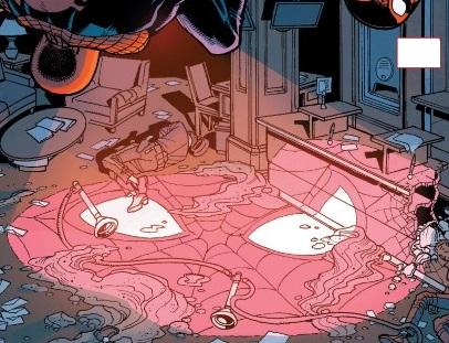 File:Spider-Man's Spider-Signal from Spidey Vol 1 2 001.jpg