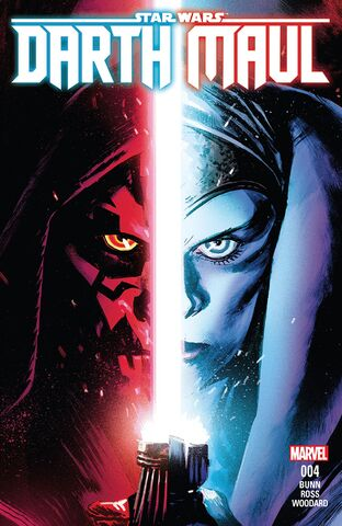 File:Star Wars Darth Maul Vol 1 4.jpg