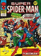 Super Spider-Man Vol 1 280