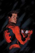 Amazing Spider-Man Vol 2 37 Textless