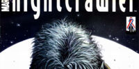 Nightcrawler Vol 2 4