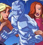 Robert Drake (Earth-20051) Marvel Adventures Fantastic Four Vol 1 20