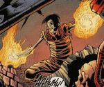 William Boddicker (Earth-616) from Heroes for Hire Vol 3 9 0001