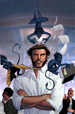 File:Wolverine and the X-Men Vol 2 3 Molina Variant Textless.jpg