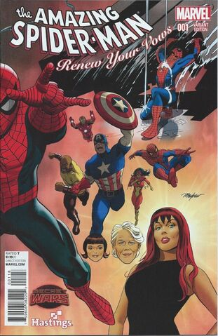 File:Amazing Spider-Man Renew Your Vows Vol 1 1 Hastings Exclusive Variant.jpg